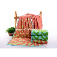 Wholesale Inexpensive extra large monogrammed turkish bath towels wholesale from china suppliers