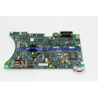 Wholesale NELLCOR N-595 Oximeter Mainboard ASSY NO.062315-B Patient Monitor Parts from china suppliers
