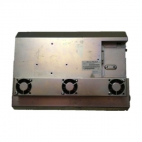 """Wholesale WINCOR NIXDORF ATM LCD BOX 12.1"""" DVI 1750107720 LCD Display Monitor from china suppliers"""
