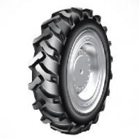 Wholesale Agr Tyre 7.50-16-6 6.00-12-6 from china suppliers
