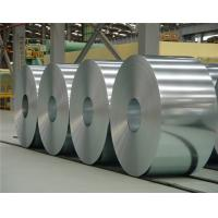 Wholesale Galvalume steel coils from china suppliers