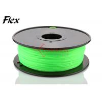 Wholesale Flexible 3D Printing Filament from china suppliers