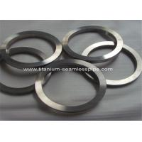 Wholesale titanium forge, forging titanium ,titanium block forged titanium ring titanium disc titanium forged aerospace titanium from china suppliers