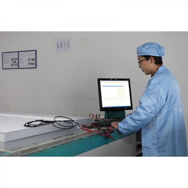 China Solar Panel Solar Pv Panel Module 300w