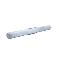 Wholesale Battery Powered 1800mAh 3000K Security Cabinet LED Light IP20 from china suppliers