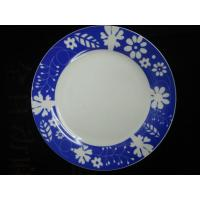Wholesale dinner plate from dinner plate Supplier - zyporcelain-com