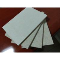 Buy cheap 1300mm Semi Automatic Magnesium Oxide Board Running Line from wholesalers