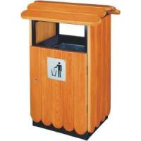 Wholesale Garbage Box (A-130) from china suppliers