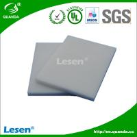 Wholesale Lesen PP polypropylene sheet from china suppliers