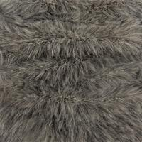 Wholesale Fancy soft fur animal hair in 2cm 4cm cat fur feather machine knitting yarn from china suppliers