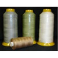 Wholesale Long Staple Egyptian Cotton from china suppliers