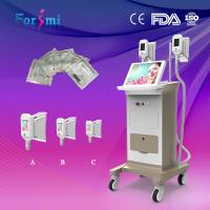 Wholesale Equal zeltiq cryolipolysis machine cryo freeze fat melting machine for sale from china suppliers