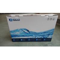 water usage washing machine