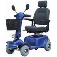 Wholesale Electric Scooter YH1050FL from china suppliers