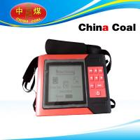 Wholesale ZBL-R630A concrete rebar detector from china suppliers