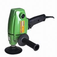 wheel polishing machine for sale
