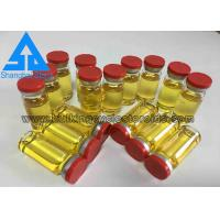 Wholesale Bulking Cycle Steroids - bulkingcyclesteroids