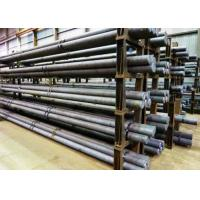 Wholesale ASTM 1035 DIN CK35 JIS S35C Carbon Steel Bar / Rod from china suppliers