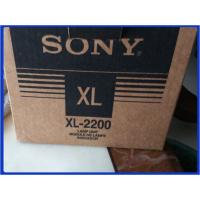 Sony Tv Lamp Xl 2200 Kdf 55wf655 Kdf 55xs955 Kdf 60wf655