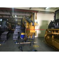 Wholesale Xcmg XE200D 21.5 Ton Road Construction Equipment Official Excavator Machine from china suppliers