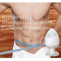 Weight Loss Drug Rimonabant CAS: 168273-06-1  skype:sucy1171