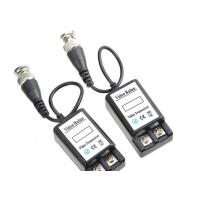 S Video Balun Prices also Details additionally Gravity Powered Systems moreover  on lucent power supply