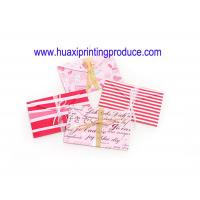 Wholesale Special Greeting Card from china suppliers