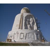 Wholesale Stone Sculptures project for Uzbekistan from china suppliers
