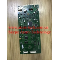 Buy cheap 1750195161 ATM Machine Wincor Nixdorf C4060 cineo VS-MODUL-RECYCLING PCB from wholesalers