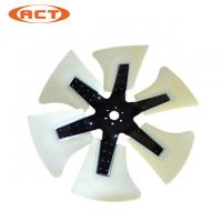 Buy cheap PC300-7 PC360-7 Cooling Fan Blade For Excavator Engine 6D114 600-635-7870 from wholesalers