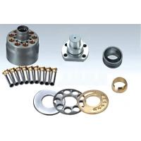 Buy cheap Hydraulic Piston Pump Parts from wholesalers