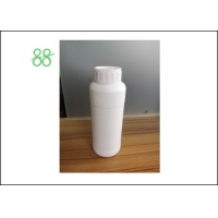 China CAS 104206 82 8 Mesotrione Weed Control Herbicides on sale