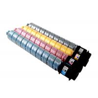 Wholesale Ricoh MP C2011 Color Toner Cartridges Aficio MP C2003SP 9800 Pages 228g from china suppliers
