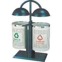 Wholesale Garbage Box (A-192) from china suppliers