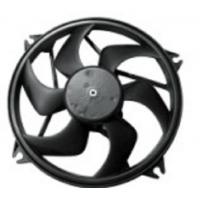 Wholesale OEM 1253.C8 Durable Radiator Cooling Fans Kit / Citroen Car Parts NRF 47348 from china suppliers