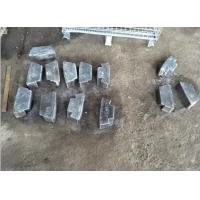 China Chrome-Moly Steel De Filler Block C0.8-0.9 for cement mill and mine mill wholesale