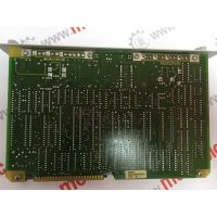 China Honeywell Replacement Parts STG740 STG740-E1GC4A-1-C-AHB-11S-A-50A0-0000 DHL FREE wholesale