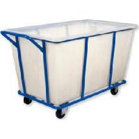 Wholesale Service Trolley (YJ-238A/YJ-238B/YJ-239) from china suppliers