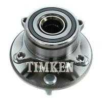 Wholesale Wheel Bearing and Hub Assembly Front TIMKEN HA590228       koyo tapered roller bearings from china suppliers