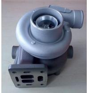 China Cummins Marine HX40 Turbo 3536620,3802829 on sale