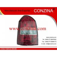 Wholesale Auto Parts Tail Lamp for Hyundai Tucson OEM: 92401-2E010 conzina brand from china suppliers