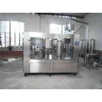 Wholesale liquid bottling machine from china suppliers