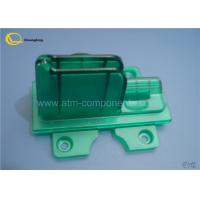Wholesale Anti Fraud Device ATM Machine Parts NCR Anti Skimmer Green Color Durable from china suppliers