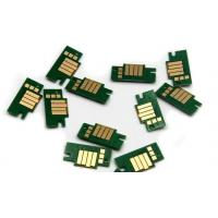 Wholesale Canon 57 Cartridge Chip For Canon Pro 520 540 540s 560s Printer from china suppliers