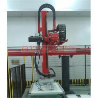 Wholesale Three - Coordinate Auto Stacking Machine 8400 mm x 4700mm x 3700mm from china suppliers