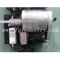 Wholesale rotary bowl feeders from china suppliers