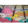 Buy cheap pu foam scrap from wholesalers