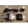 Buy cheap 312U Sierra Wireless Modem, EDGE / GPRS / GSM 850 / 900 / 1800 / 1900 MHz, from wholesalers