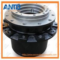 Wholesale Hyundai Excavator Robex R80-7 Final Drive from china suppliers