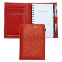 Wholesale 2012 Year Planner Agenda from china suppliers